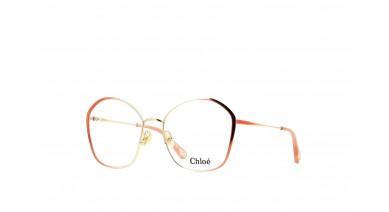 CHLOE 0017O 003