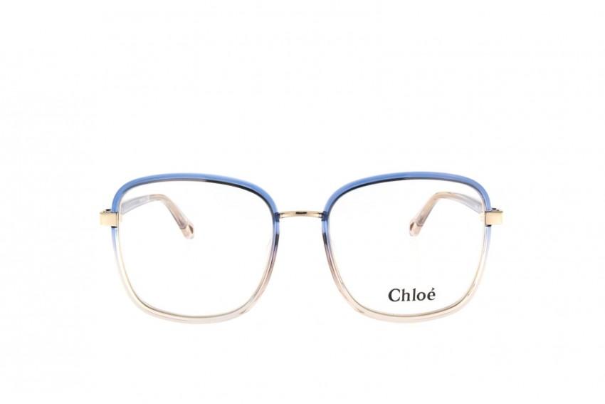 CHLOE 0034O 002
