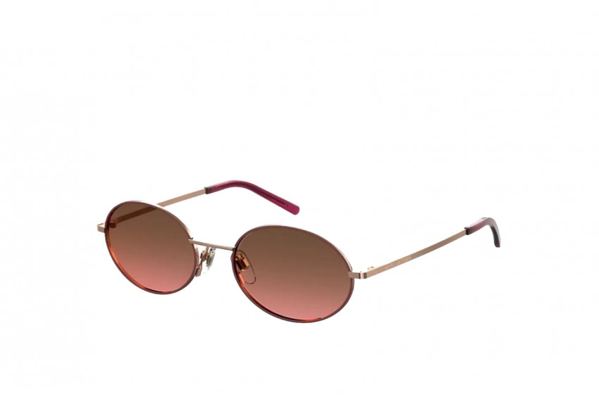 MARC JACOBS 408/S DDBM2
