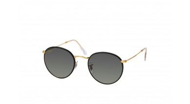 RAY BAN 3447JM ROUND FULL COLOR 9196 71