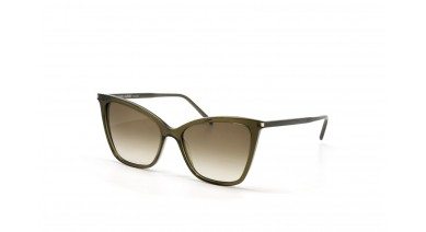 Saint Laurent SL 384 004