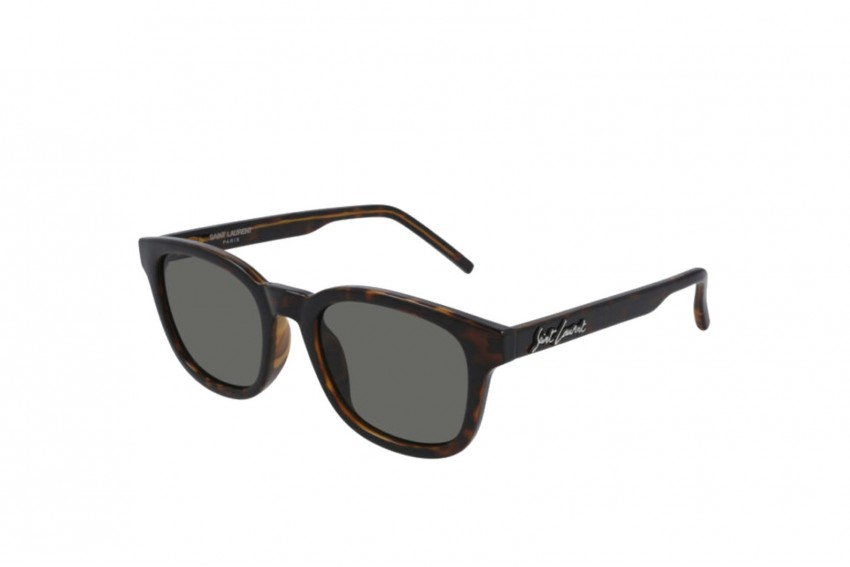 SAINT LAURENT SL406 002