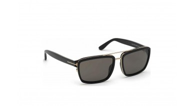 TOM FORD ANDERS 0780 01D