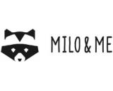Milo Me