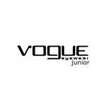Vogue Junior