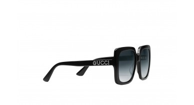 GUCCI 0418S 001