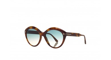TOM FORD 0763A 53P