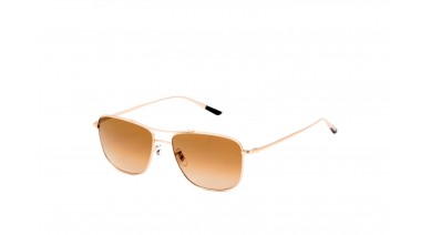 OLIVER PEOPLES 1146 5145Q4