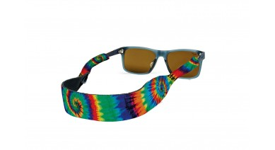 CROAKIES XLSUBTIEDYE