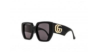 GUCCI GG0956S 003