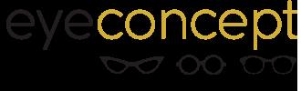 Eyeconcept